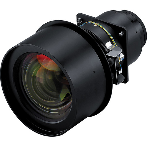 Hitachi SL-803 Short-Throw Zoom Lens