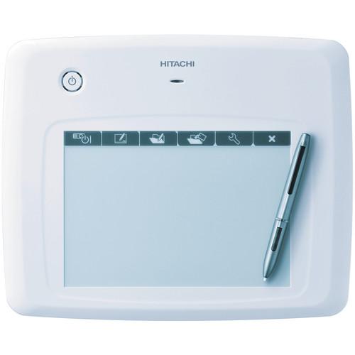Hitachi TB-1 Wireless USB Tablet