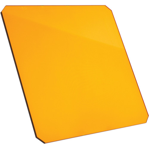 Formatt Hitech 100 x 100mm #16 Orange Filter