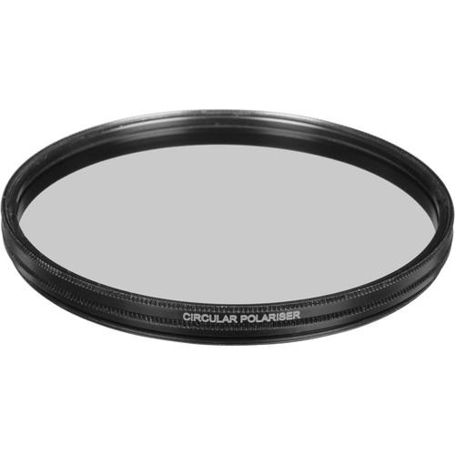 Formatt Hitech 105mm Circular Polarizer