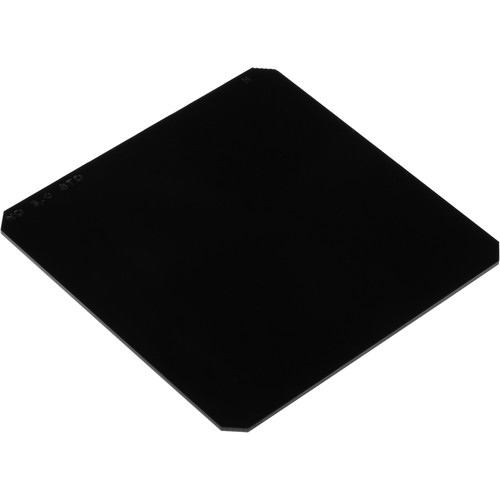 Formatt Hitech 100 x 100mm Neutral Density 3.0 Filter (10-Stop)