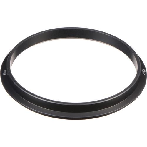 Formatt Hitech 95mm Threaded Adapter Ring for Aluminum 100mm Filter Holder