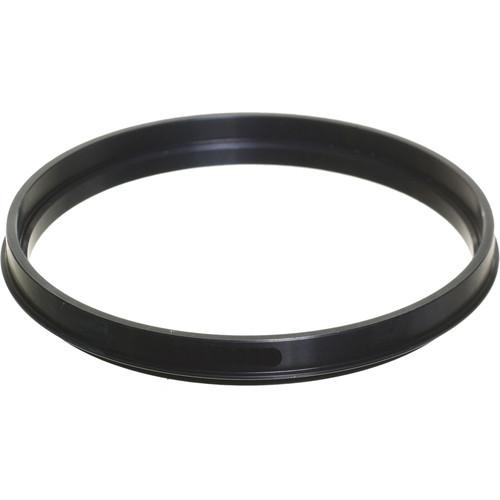 Formatt Hitech 105mm Threaded Adapter Ring for Aluminum 100mm Filter Holder