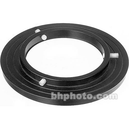 "Hitech Rear Element Adapter Ring for 4x4"" Filter Holder - 77mm"