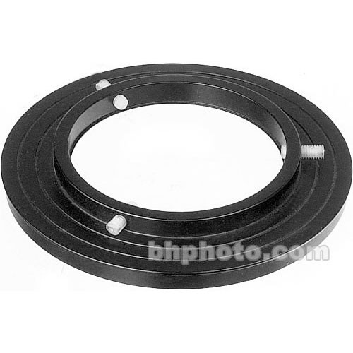 "Hitech Rear Element Adapter Ring for 4x4"" Filter Holder - 95mm"