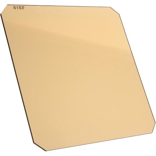 """Formatt Hitech 4x4"""" 81EF Color Conversion Resin Filter"""