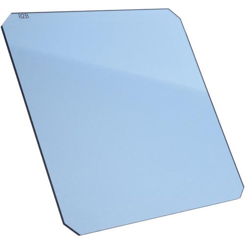 """Formatt Hitech 4x4"""" 82B Color Conversion Resin Filter"""