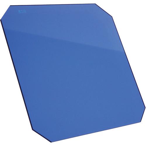 Formatt Hitech 85mm 80B Color Conversion Resin Filter for Cokin P