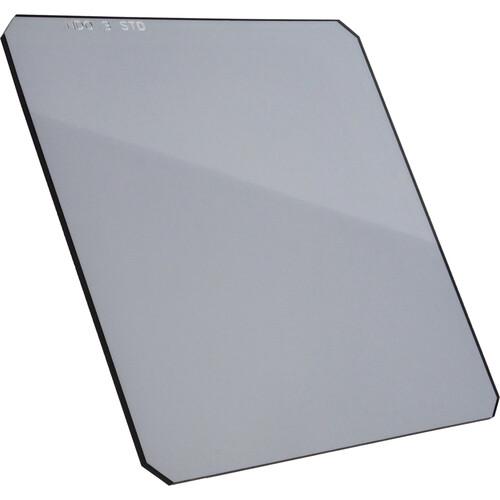 Formatt Hitech 85 x 85mm Neutral Density 0.2 Filter (0.6-Stop)