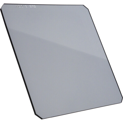 Formatt Hitech 85 x 85mm Neutral Density 0.3 Filter (1-Stop)