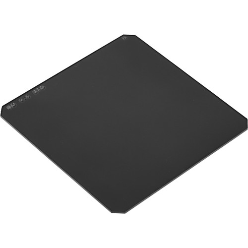 Formatt Hitech 100 x 100mm Neutral Density 0.6 Filter (2-Stop)