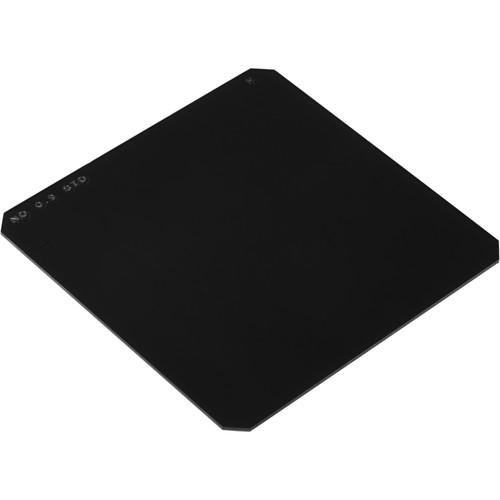 Formatt Hitech 100 x 100mm Resin Standard Neutral Density 0.9 Filter