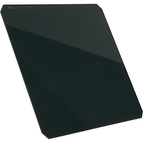Formatt Hitech 85 x 85mm Resin Standard Neutral Density 1.2 Filter