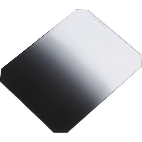 Formatt Hitech 85 x 110mm Soft Edge Graduated Neutral Density 0.9 Filter