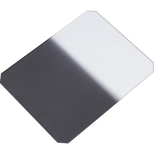 Formatt Hitech 85mm Graduated ND 0.6 Resin Filter - Hard Edge - for Cokin P