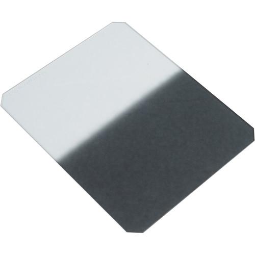 Formatt Hitech 100 x 125mm Hard Edge Graduated Neutral Density 0.6 Filter
