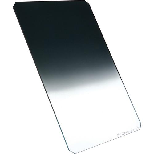 Formatt Hitech 85mm Graduated ND 1.2 Resin Filter - Hard Edge, for Cokin P