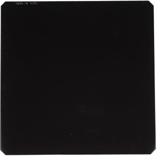 Formatt Hitech 150 x 150mm Neutral Density 0.9 Filter (3-Stop)