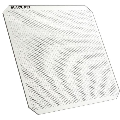Formatt Hitech 85mm Softnet Black #1 Effect Resin Filter for Cokin P