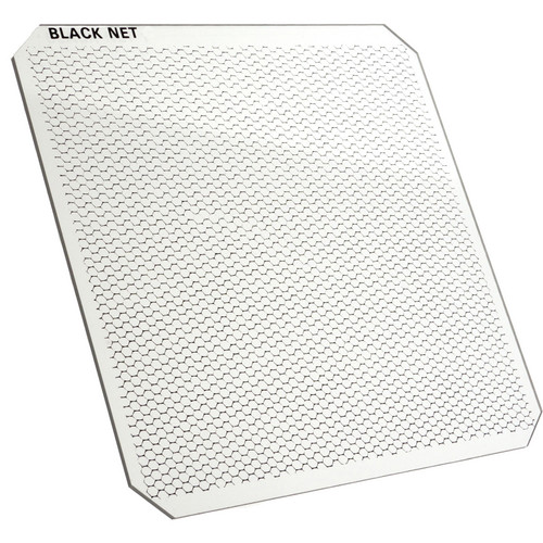 "Formatt Hitech 4 x 4"" Soft Net Black 2 Filter"