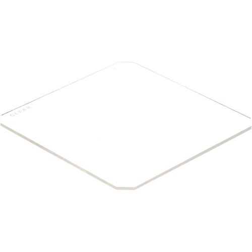 Formatt Hitech Blank Resin Filter for Cokin P Series