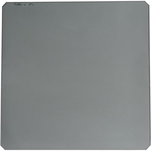Formatt Hitech 165 x 165mm ND 0.3 Filter (1-Stop)