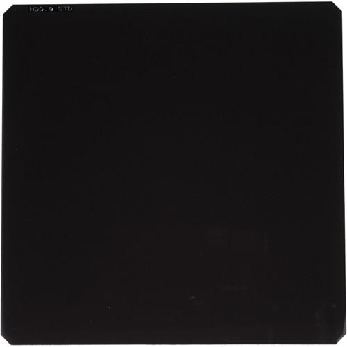 Formatt Hitech 165 x 165mm Resin Standard Neutral Density 0.9 Filter