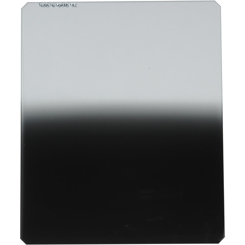 "Formatt Hitech 6.5 x 8"" 0.9ND Soft Graduated Filter"