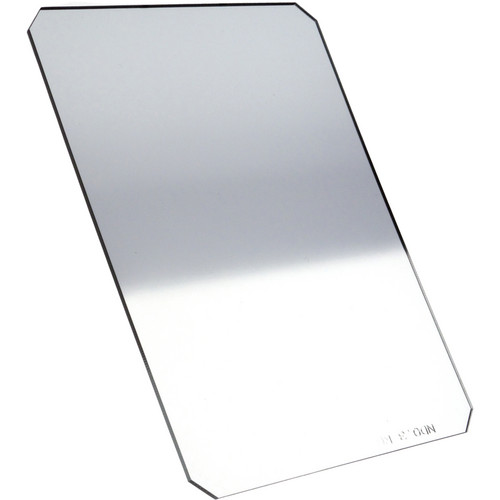 Formatt Hitech 150 x 170mm ND 0.3 Soft Reverse Graduated Filter