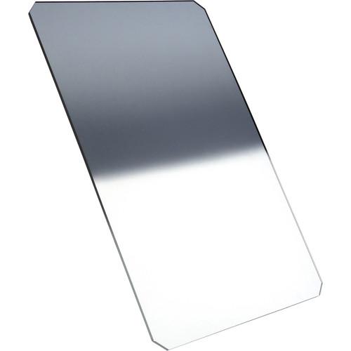 Formatt Hitech 150 x 170mm ND 0.6 Soft Reverse Graduated Filter
