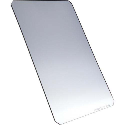 Formatt Hitech 150 x 170mm ND 0.3 Blender Filter