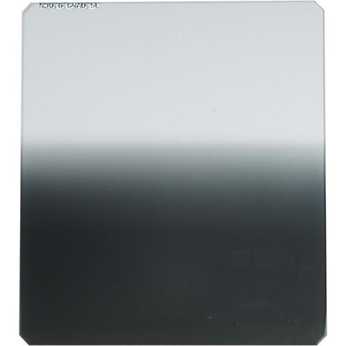 Formatt Hitech 150 x 170mm Soft Edge Graduated Neutral Density 0.6 Filter