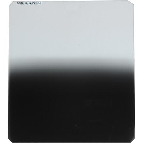 Formatt Hitech 150 x 170mm 0.9 ND Soft Graduated Filter