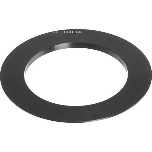 """Formatt Hitech Adapter Ring for 85mm/Cokin """"P"""" Filter Holder - 58mm"""