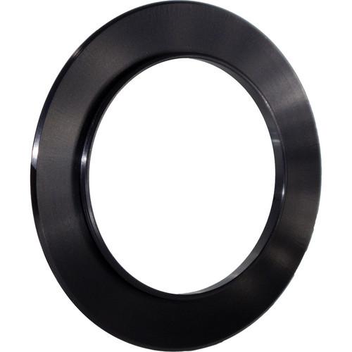 Formatt Hitech 62mm Screw-in Adapter for the Hitech Plastic Filter Holder