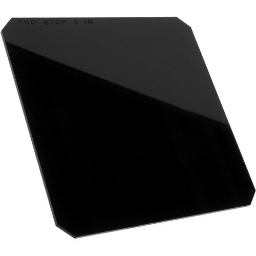 Formatt Hitech 100 x 100mm ProStop 2.7 IRND Filter