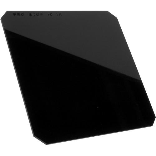 Formatt Hitech 150 x 150mm ProStop 3.0 IRND Filter