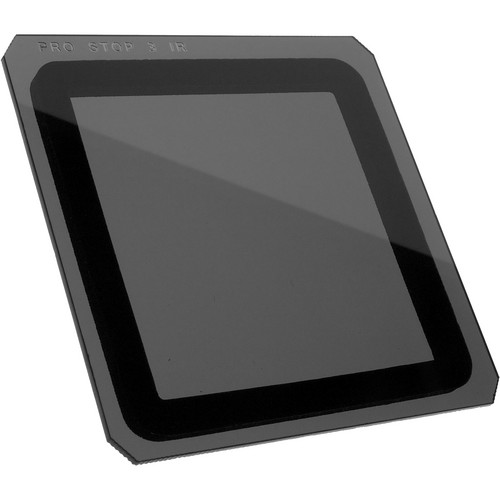 Formatt Hitech 150 x 150mm ProStop 0.9 IRND Filter