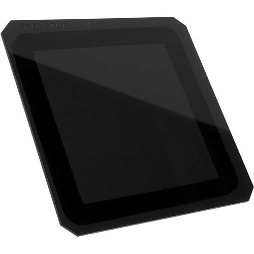 Formatt Hitech 150 x 150mm ProStop 1.5 IRND Filter