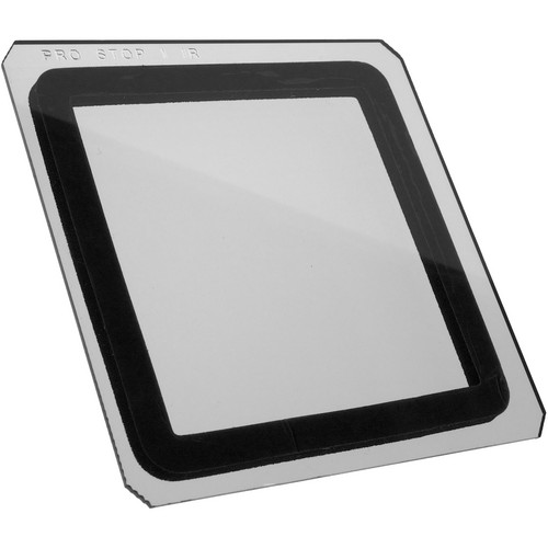 Formatt Hitech 165 x 165mm ProStop 0.3 IRND Filter