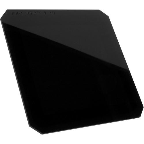 Formatt Hitech 165 x 165mm ProStop 2.4 IRND Filter
