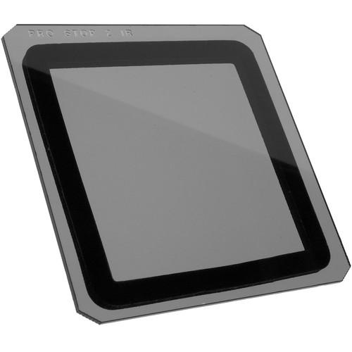 Formatt Hitech 67 x 85mm ProStop 0.6 IRND Filter