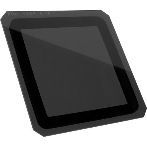 Formatt Hitech 85 x 85mm ProStop 1.2 IRND Filter