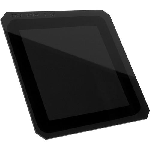 Formatt Hitech 85 x 85mm ProStop 1.5 IRND Filter