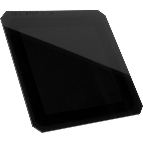 Formatt Hitech 85 x 85mm ProStop 2.1 IRND Filter