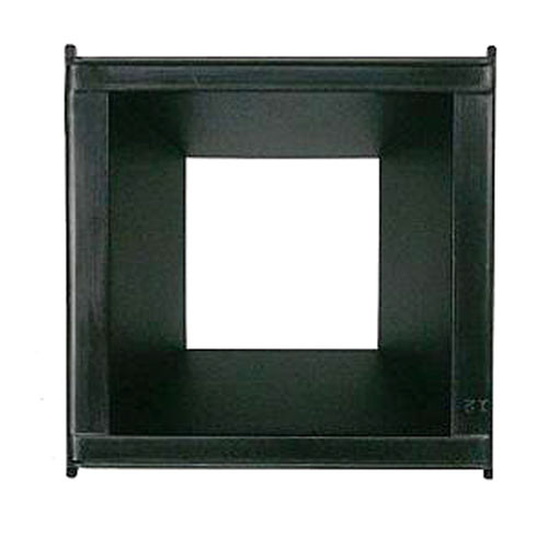 Holga Masking Frame for 6x6 cm (12 exp) for Holga Cameras