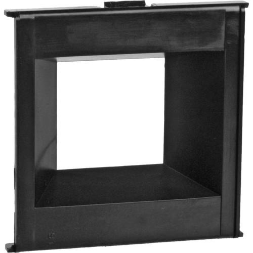 Holga Masking Frame for 6x4.5cm (16 exp) for Holga Cameras