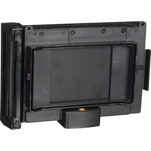 Holga Holga Polaroid Instant Film Back