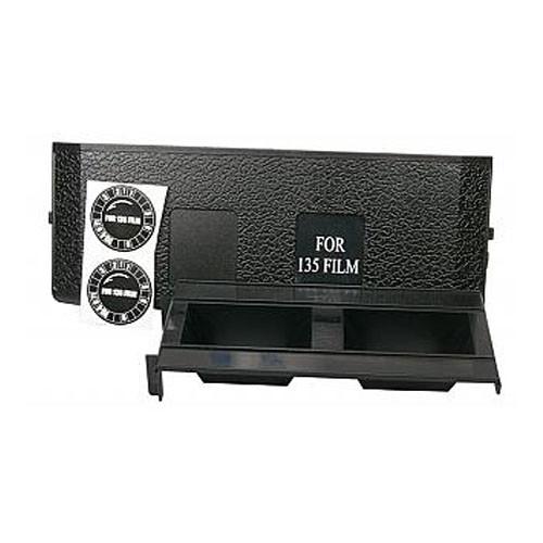 Holga 35mm Conversion Kit for Holga 120-3D & Holga 120PC-3D Stereo Cameras
