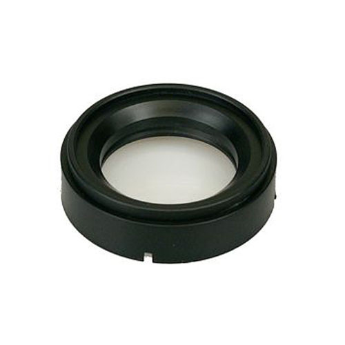 Holga Replacement Diopter for Polaroid Back for Holga Camera